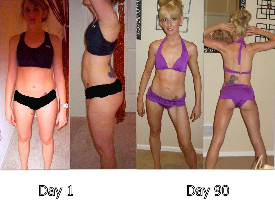 Healthy weight loss diet for pregnancy photo 5