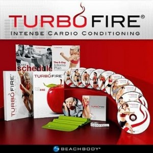 turbo fire schedule 300x300 Turbo Fire Schedule