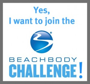 yes i want to join the beachbody challenge 300x279 Seay Kology Stanford   Beachbody and Shakeology