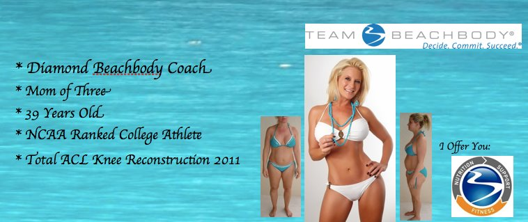 418516 10150613759447946 641172945 9463162 1438032888 n Seay Kology Stanford/Bombshell Dynasty/Beachbody and Shakeology